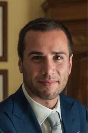Andrea Sambri