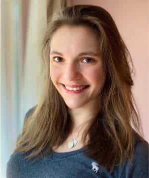 Maria Smolle